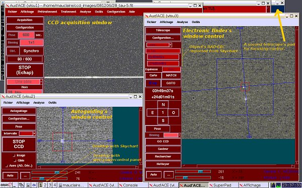 http://wsdiscovery.free.fr/astronomie/observatoire/imgs/tn_remote_cameras_control_polypheme.jpg